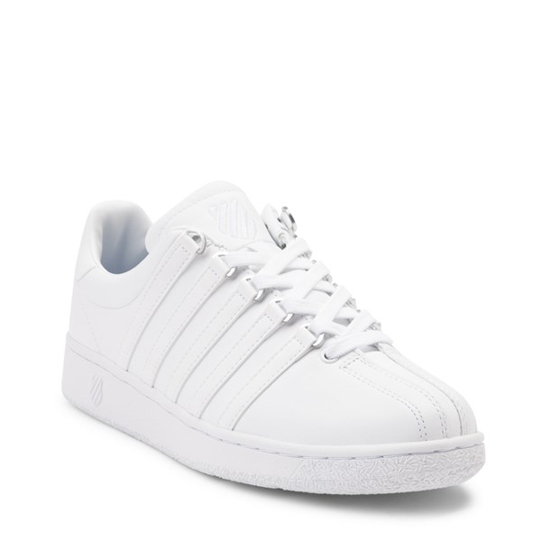 Alternate view of Mens K-Swiss Classic VN Athletic Shoe