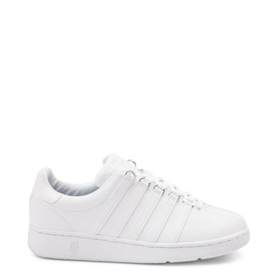 Main view of Mens K-Swiss Classic VN Athletic Shoe
