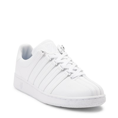 8d58f3648682 Mens K-Swiss Classic VN Athletic Shoe