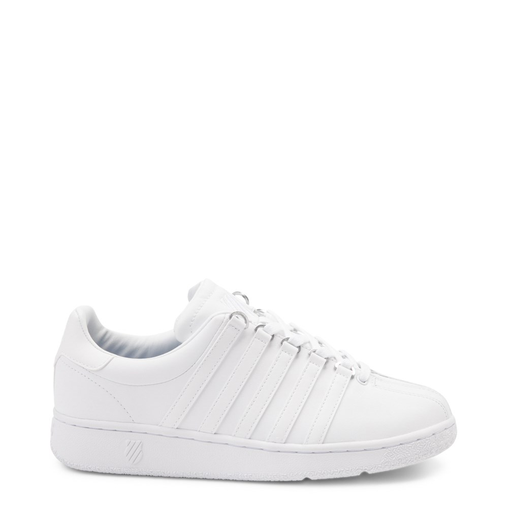 Mens K-Swiss Classic VN Athletic Shoe