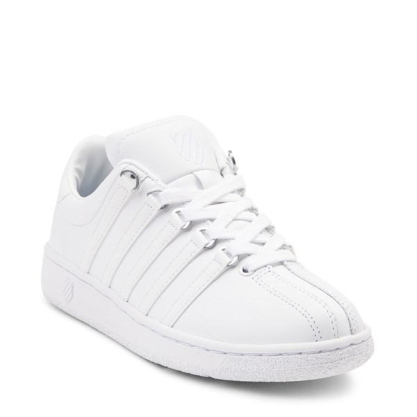 Alternate view of Womens K-Swiss Classic VN Athletic Shoe