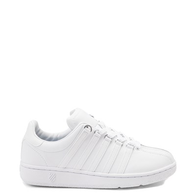 Main view of Womens K-Swiss Classic VN Athletic Shoe