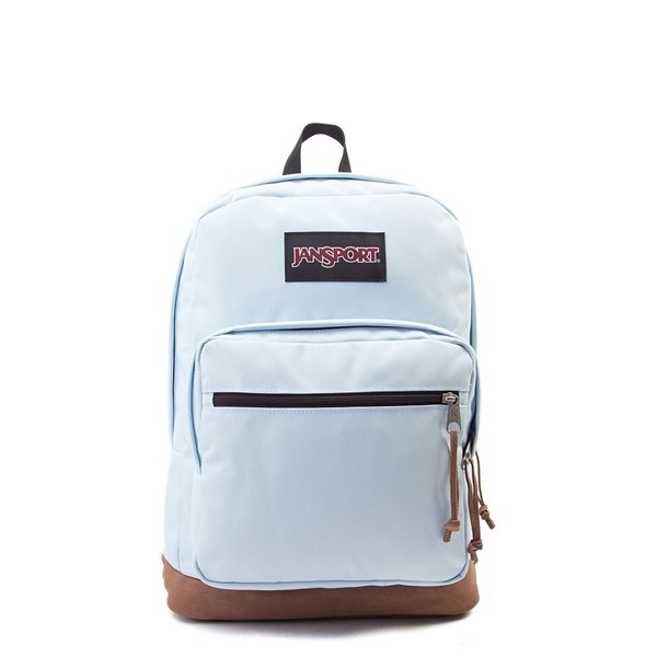 Default view of JanSport Right Pack Backpack