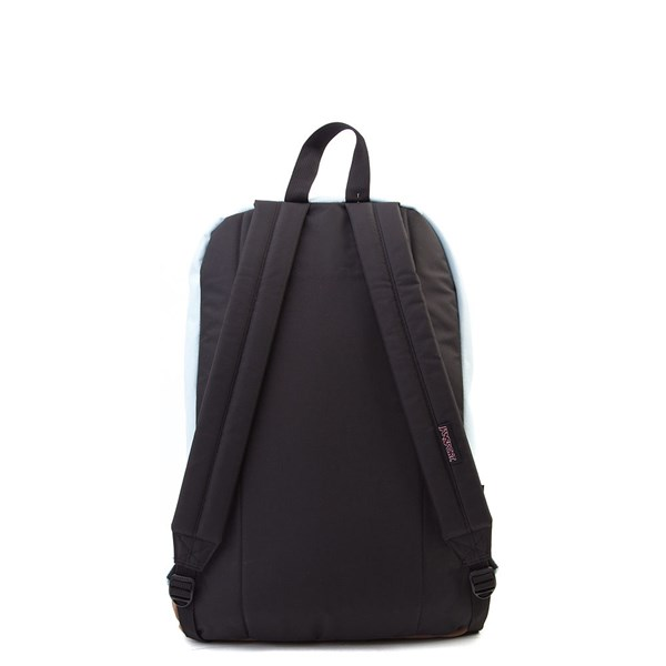 Alternate view of JanSport Right Pack Backpack
