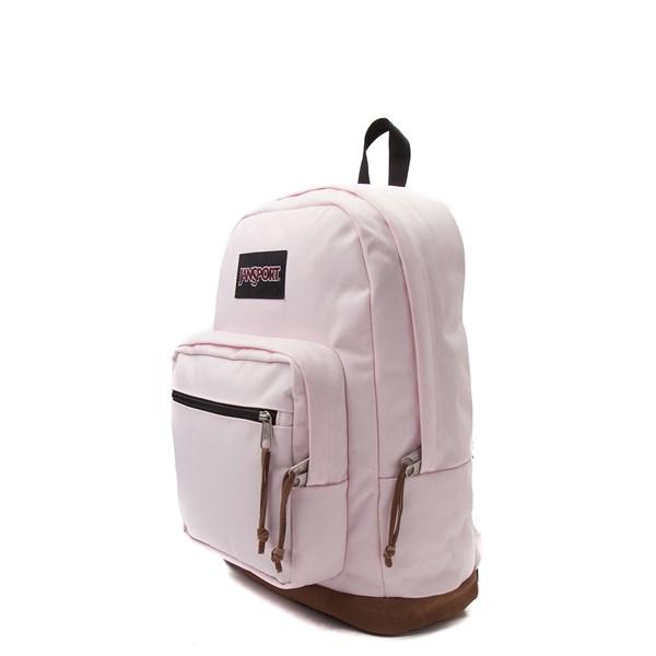 alternate view JanSport Right Pack BackpackALT2