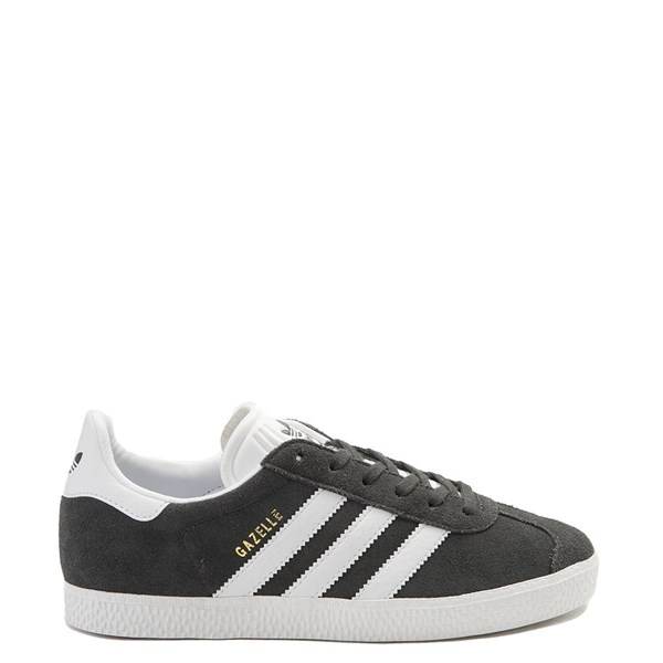 adidas Gazelle Athletic Shoe - Little Kid