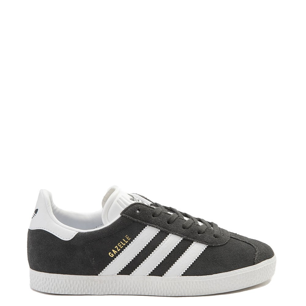 Youth adidas Gazelle Athletic Shoe