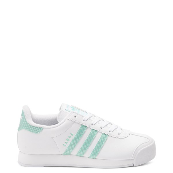 Default view of Womens adidas Samoa Athletic Shoe
