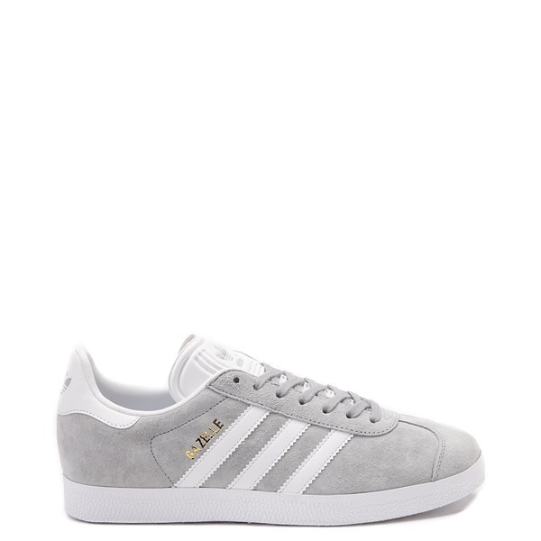 Default view of Womens adidas Gazelle Athletic Shoe
