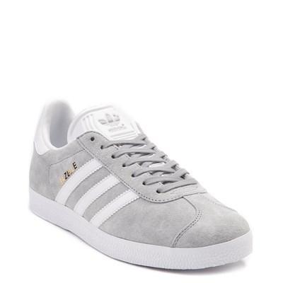 the latest 4f8c0 91337 Womens adidas Gazelle Athletic Shoe  Journeys