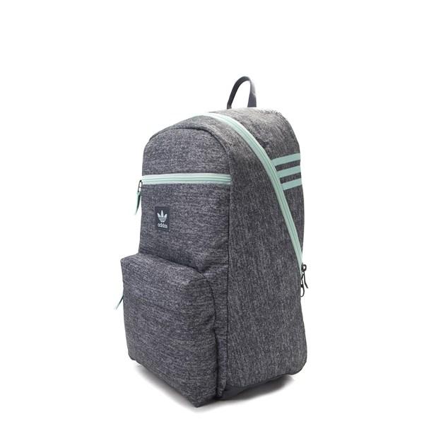 alternate view adidas National BackpackALT2
