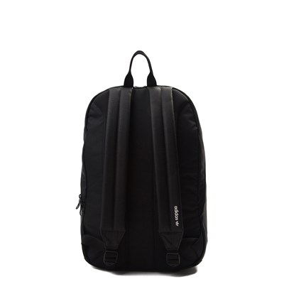 Alternate view of adidas National Backpack