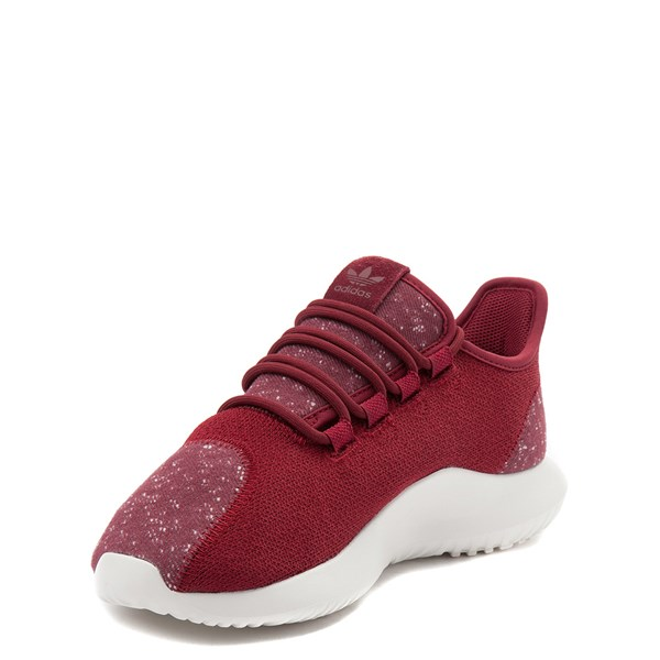 alternate view adidas Tubular Athletic Shoe - Big KidALT3