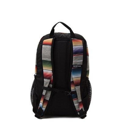 Alternate view of Burton Treble Yell Stripe Backpack