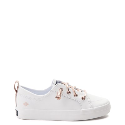 Youth/Tween Sperry Top-Sider Crest Casual Shoe