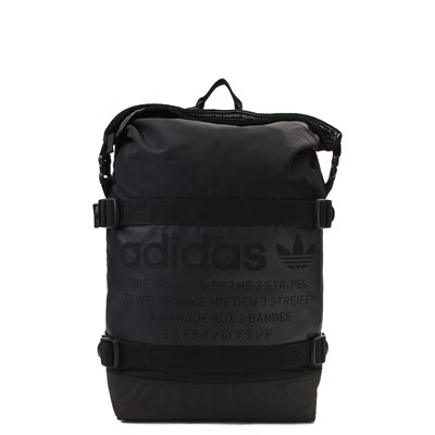 Main view of adidas NMD Backpack