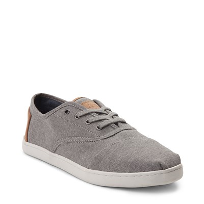 Alternate view of Womens TOMS Donovan Casual Shoe