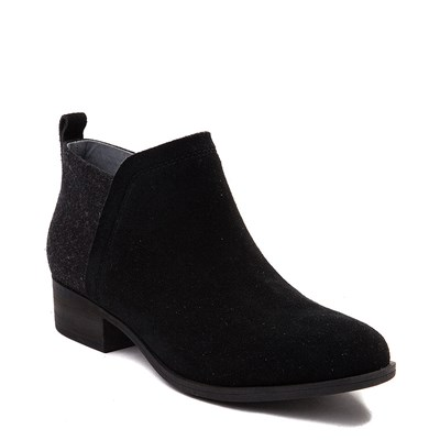 Alternate view of Womens TOMS Deia Ankle Boot