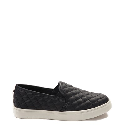 Main view of Steve Madden Ecentrcq Slip On Casual Shoe - Little Kid / Big Kid