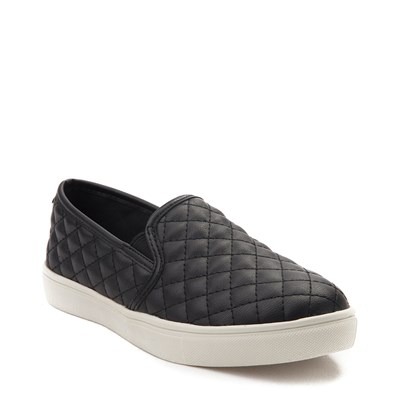 Alternate view of Steve Madden Ecentrcq Slip On Casual Shoe - Little Kid / Big Kid