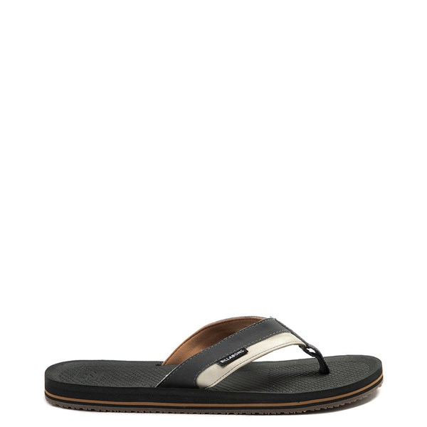Default view of Mens Billabong All Day Impact Sandal