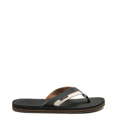 Mens Billabong All Day Impact Sandal