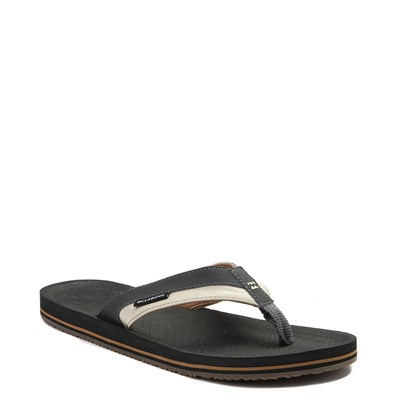 Alternate view of Mens Billabong All Day Impact Sandal