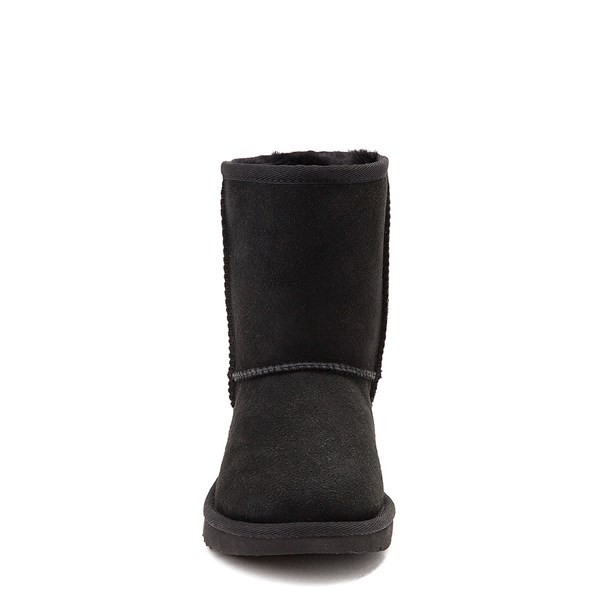 alternate view UGG® Classic II Boot - Little Kid / Big KidALT4