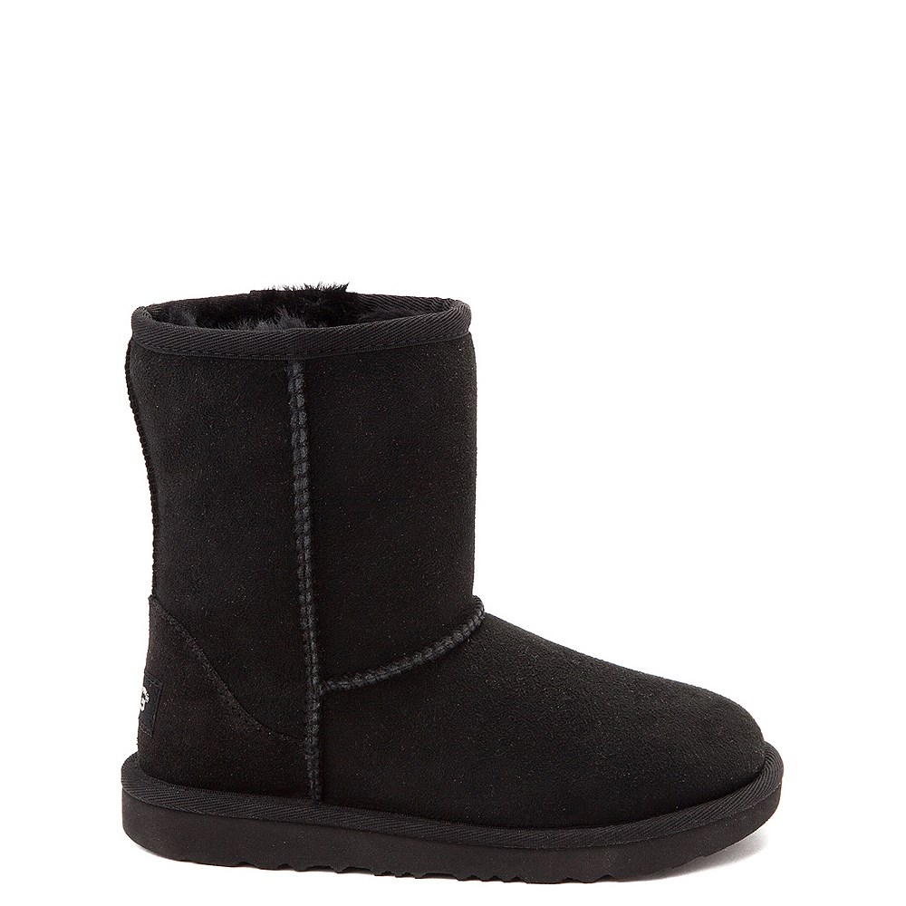 UGG® Classic II Boot - Little Kid / Big Kid