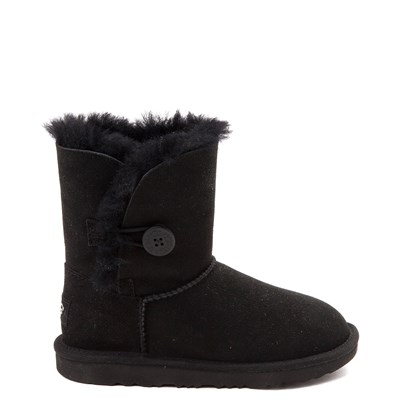 Youth/Tween UGG® Bailey Button II Boot
