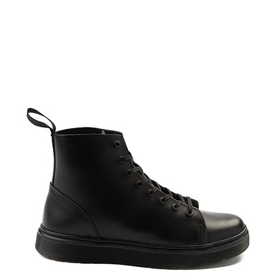 Main view of Dr. Martens Talib Boot