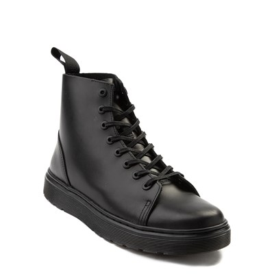 Alternate view of Dr. Martens Talib Boot