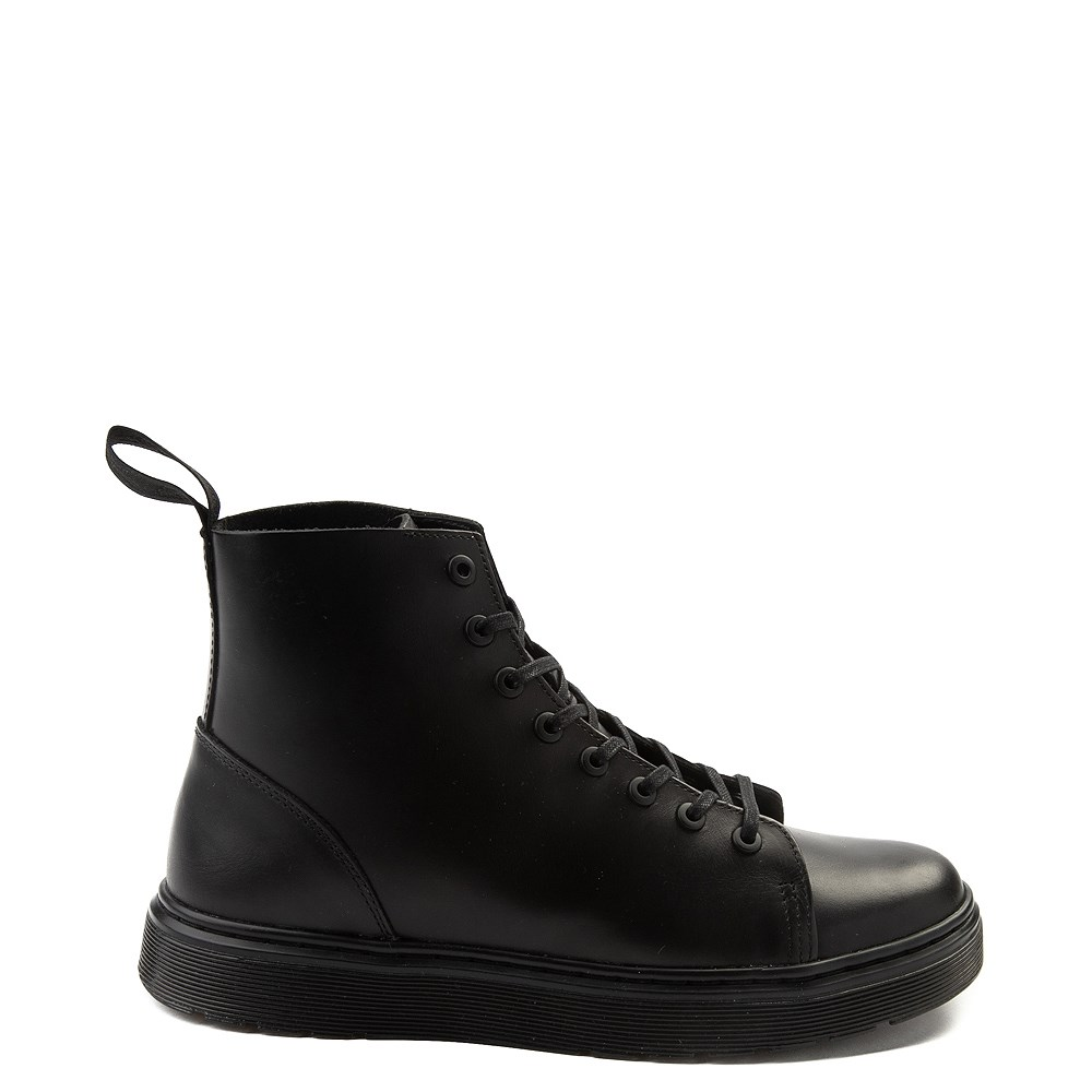 Dr. Martens Talib Boot