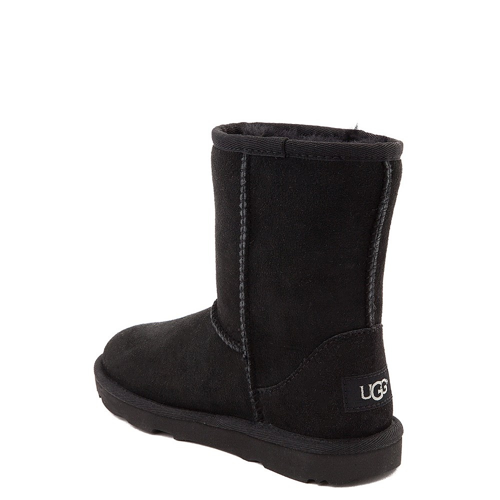 970c3438a03 UGG® Classic Short II Boot - Toddler / Little Kid
