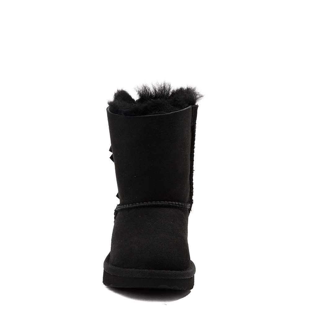 2ca07f93f4d UGG® Bailey Bow II Boot - Toddler / Little Kid