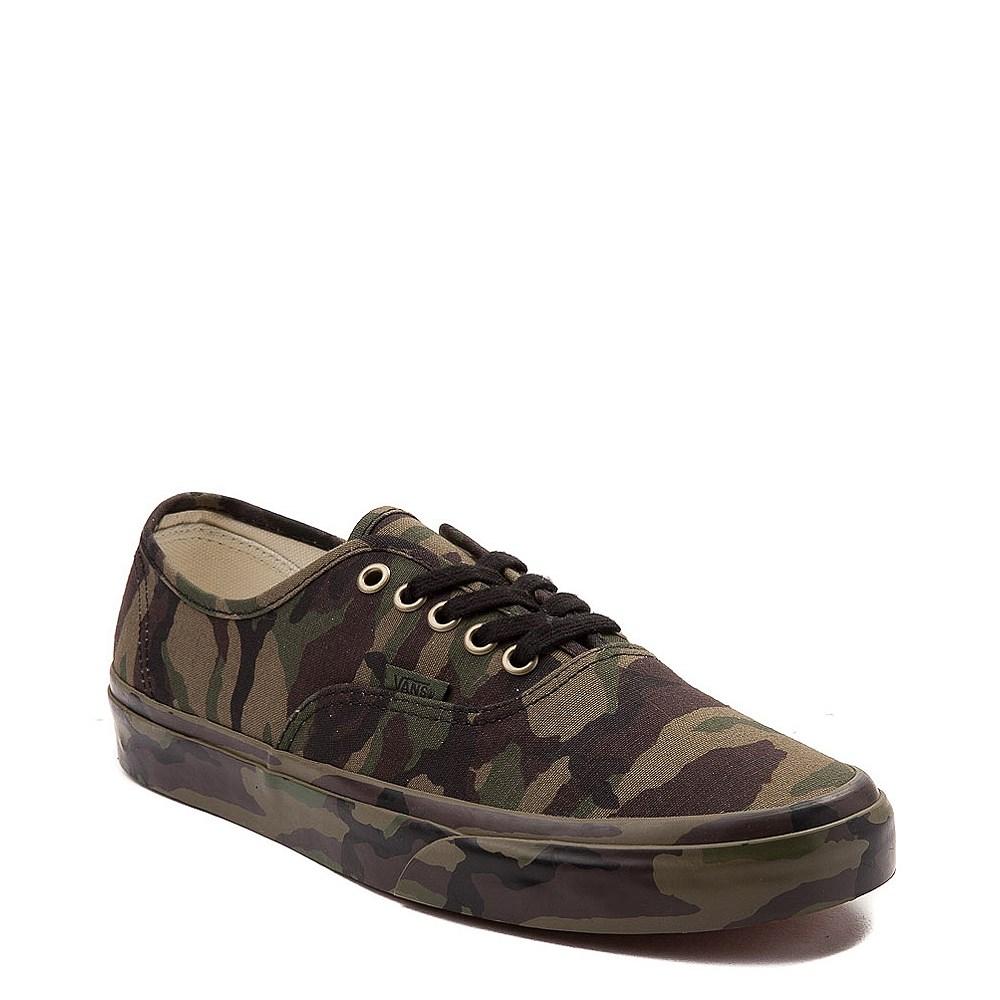 888229ffc1 Vans Authentic Skate Shoe