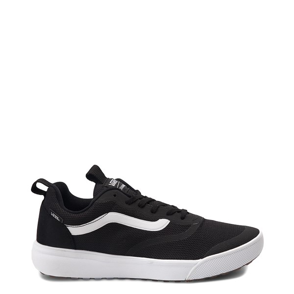 Default view of Vans UltraRange Rapidweld Skate Shoe