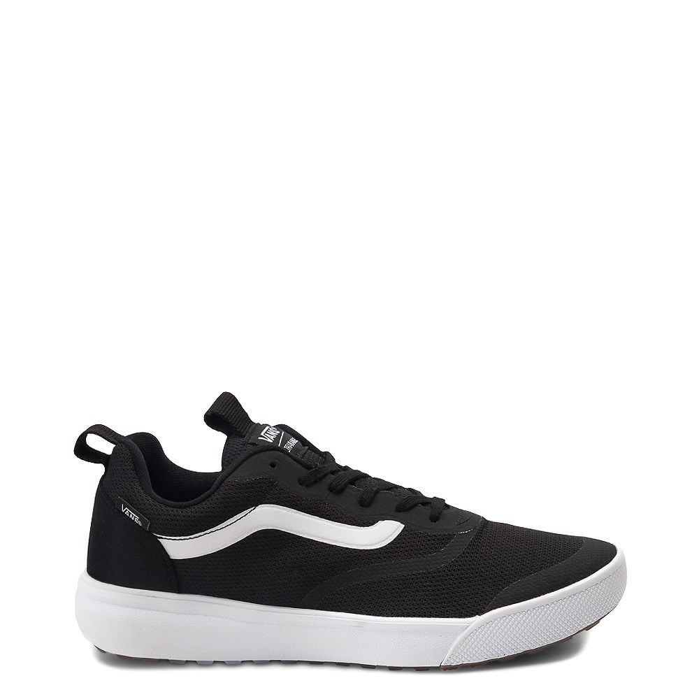 f1712da398 Vans UltraRange Rapidweld Skate Shoe | Journeys