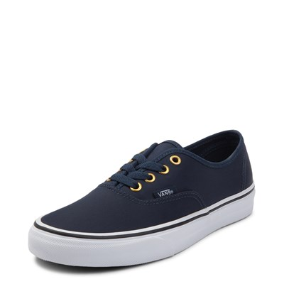 Alternate view of Vans Authentic Nylon Skate Shoe