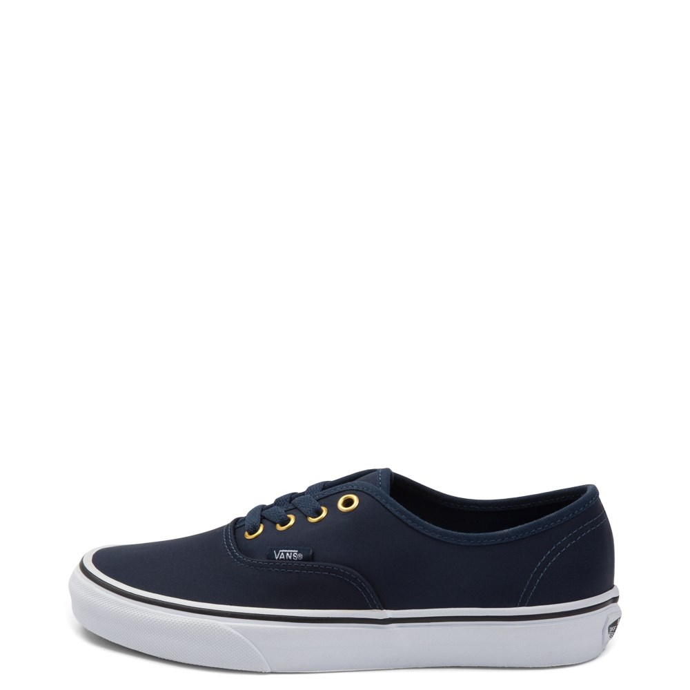 Vans Authentic Nylon Skate Shoe