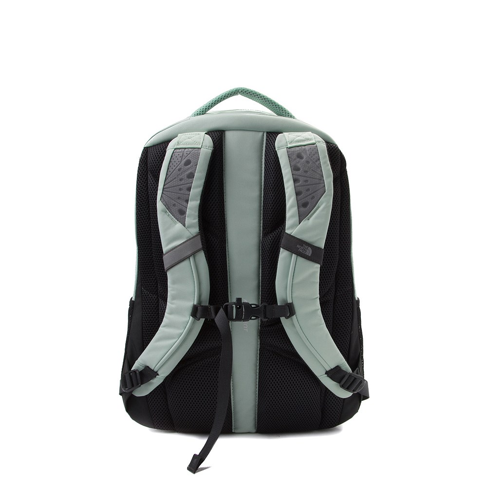 fa68a41967 alternate view The North Face Jester BackpackALT1