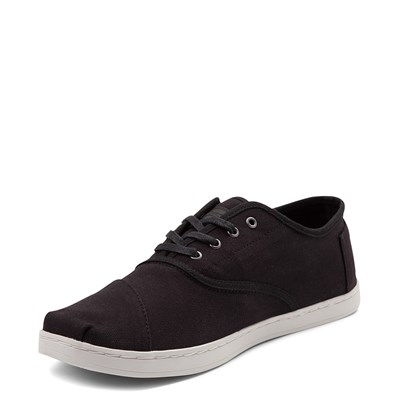 mens toms donovan casual shoe off 65
