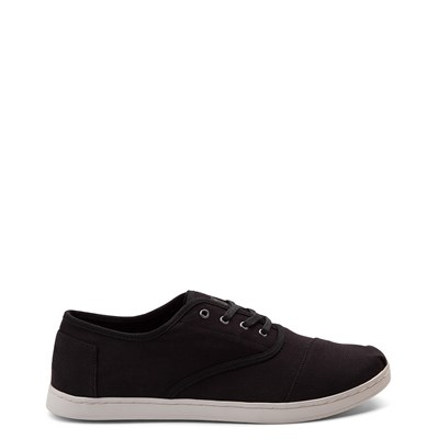 Main view of Mens TOMS Donovan Casual Shoe