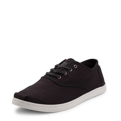 Alternate view of Mens TOMS Donovan Casual Shoe
