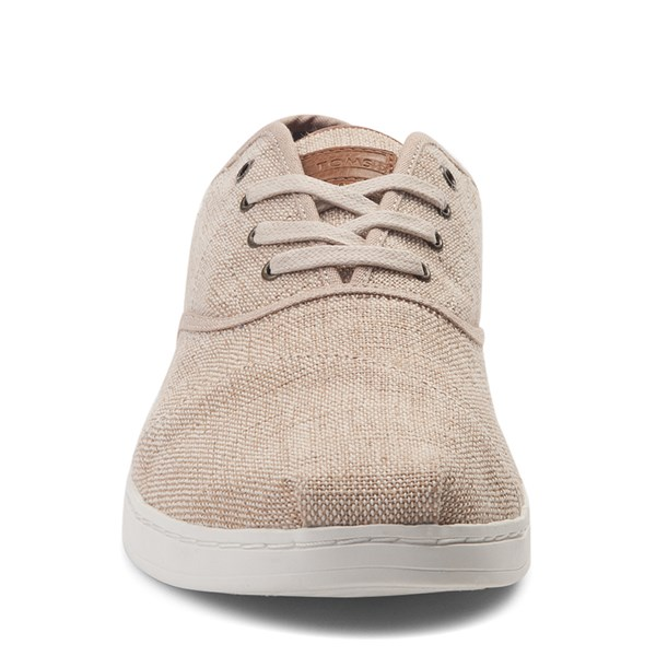 alternate view Mens TOMS Donovan Casual ShoeALT4