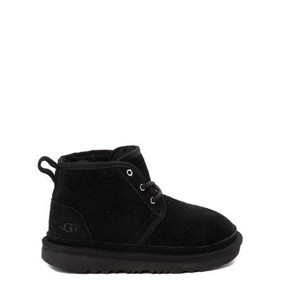 Main view of Youth/Tween UGG® Neumel II Boot