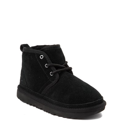 Alternate view of Youth/Tween UGG® Neumel II Boot