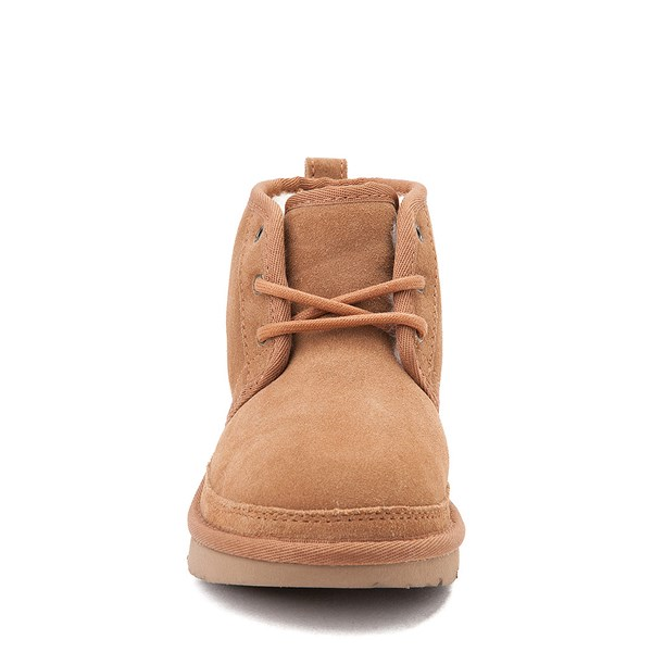 alternate view UGG® Neumel II Boot - Little Kid / Big KidALT4