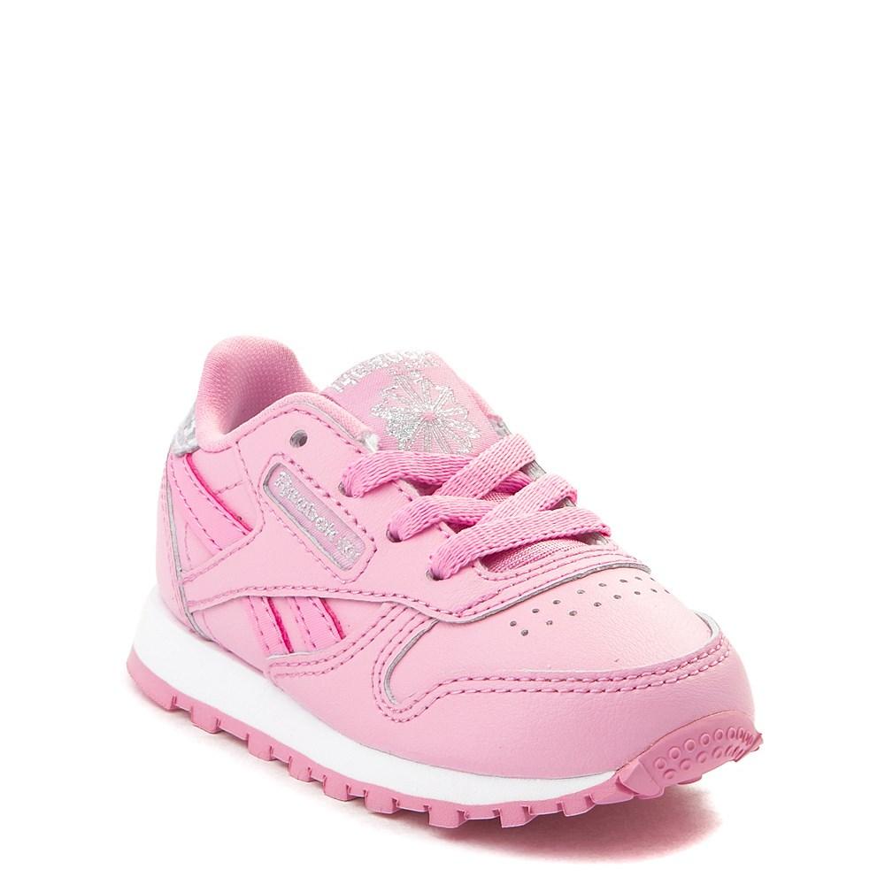e7b71dca44f3d8 Reebok Classic Athletic Shoe - Baby   Toddler. Previous. alternate image  ALT5. alternate image default view. alternate image ALT1