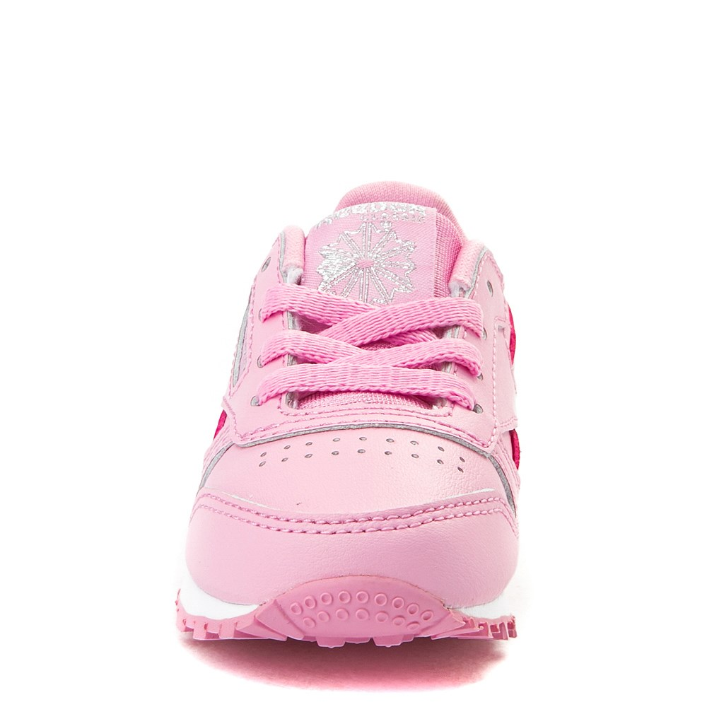 fe1e0085f663b8 Reebok Classic Athletic Shoe - Baby   Toddler